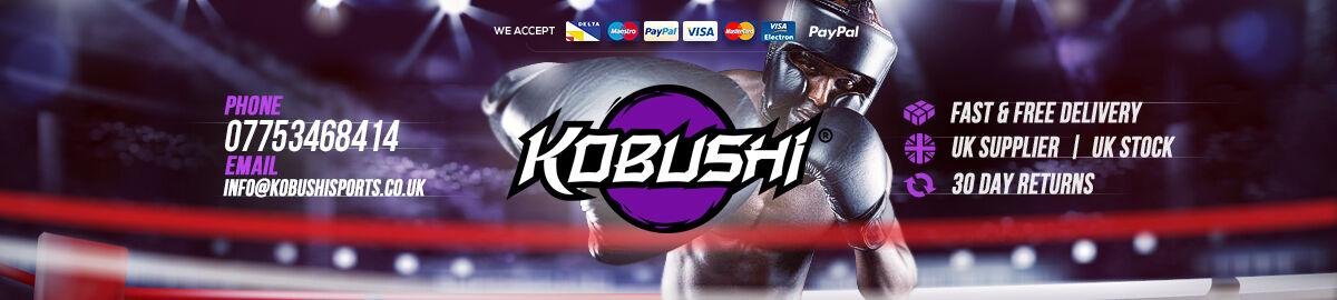 Kobushi Sports