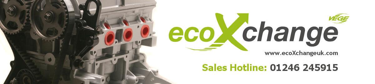 ecoXchange