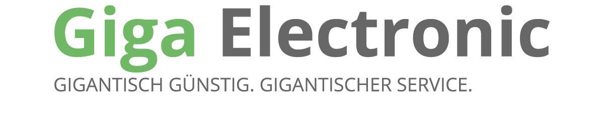 giga.electronic