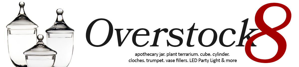Overstock8