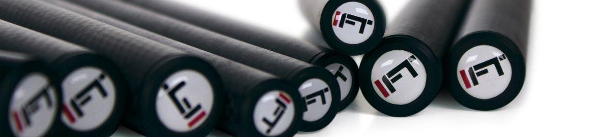 IFT-Indiefilmtech