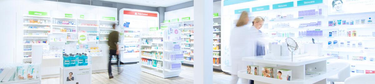 YeaPill - Online Pills Store.