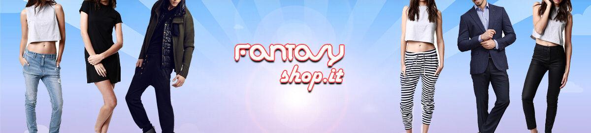 fantasyshop2014
