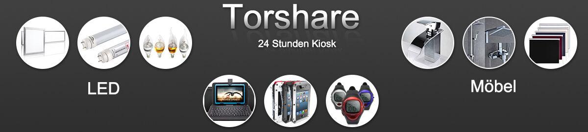Torshare