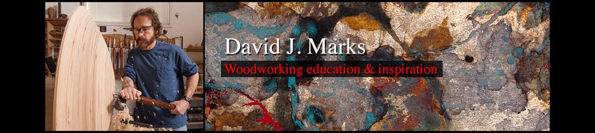 davidjmarkswoodworking