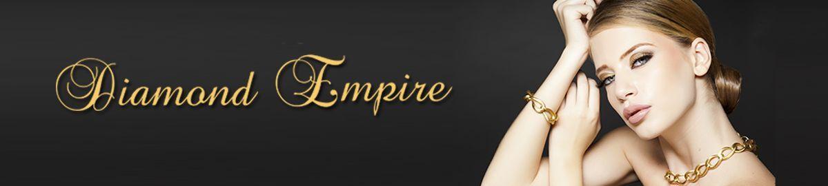 diamond-empire