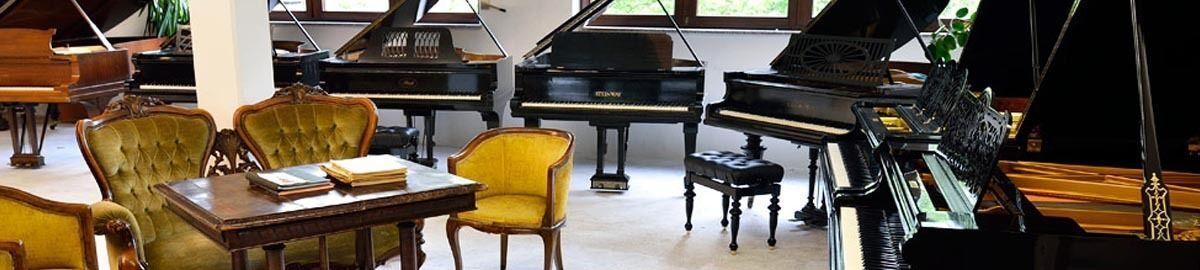 piano-rothe