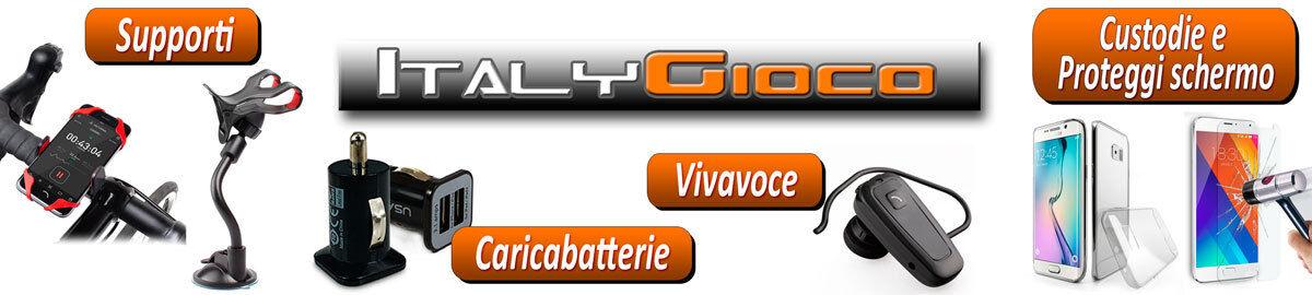 Italygioco14