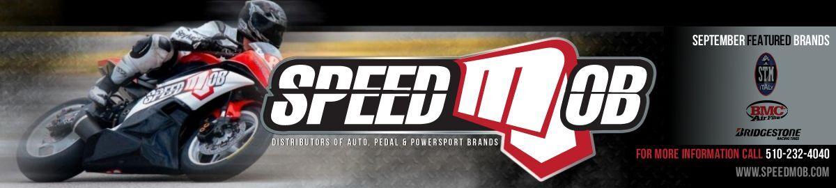 SpeedMob Inc