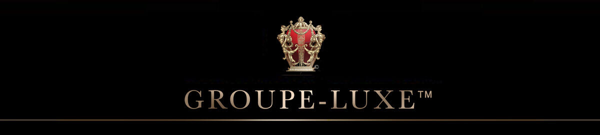 GROUPE-LUXE™