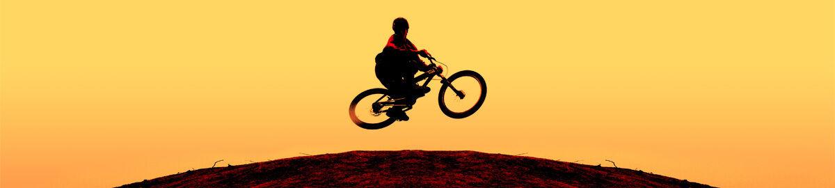 fahrrad-basar