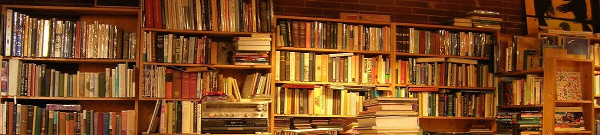 Deep South Books