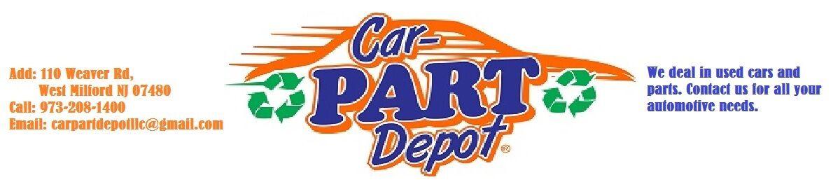 car-partdepot
