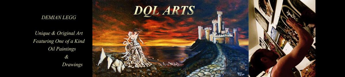 DQL Arts