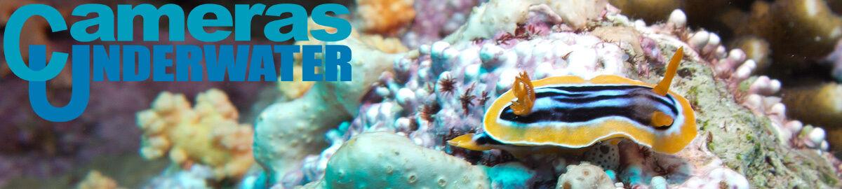 Cameras Underwater Ltd
