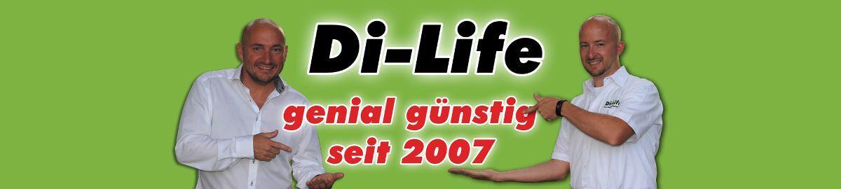 Di-Life