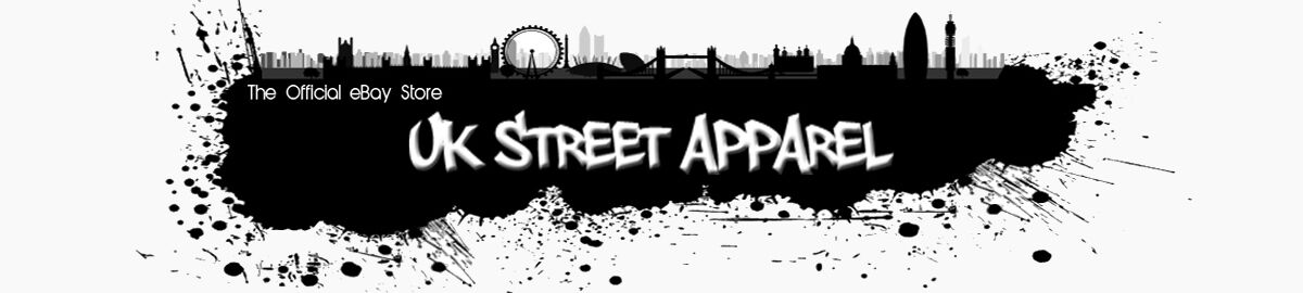 UK Street Apparel