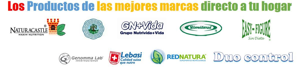 naturalproducts2013