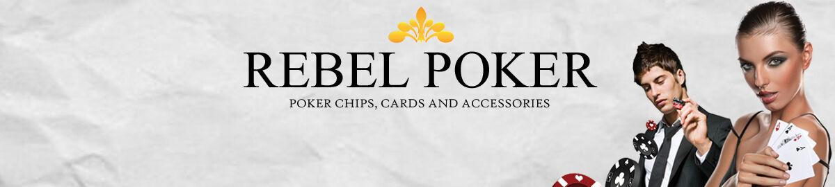 Rebel Poker