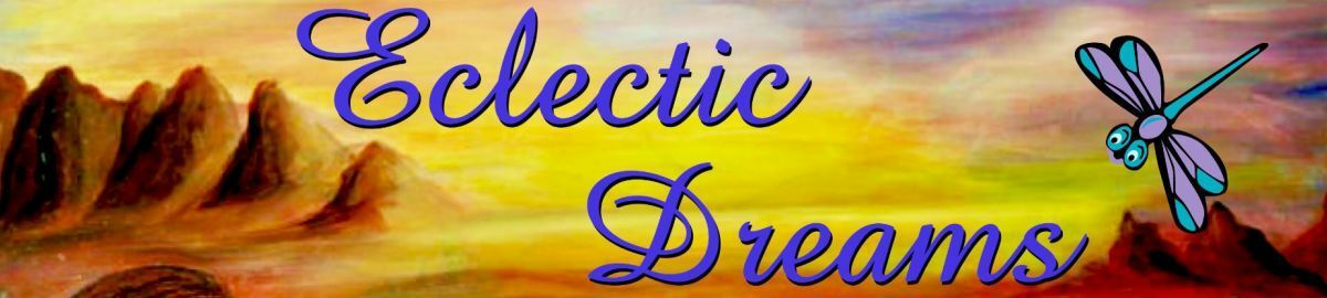 Eclectic Dreams