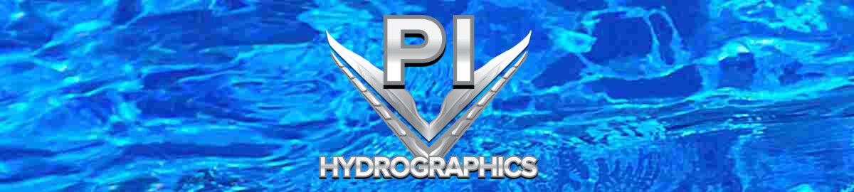 PI Hydrographics