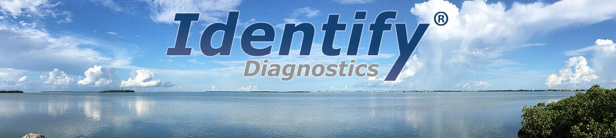 Medical Distribution Group, Inc.