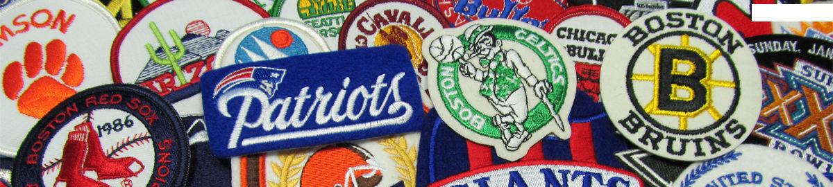 American Emblem Sports Outlet