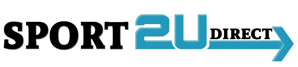sport2Udirect