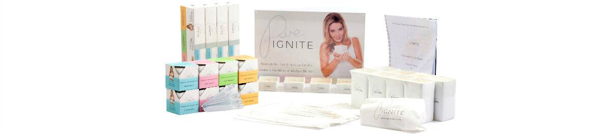 Pure Ignite
