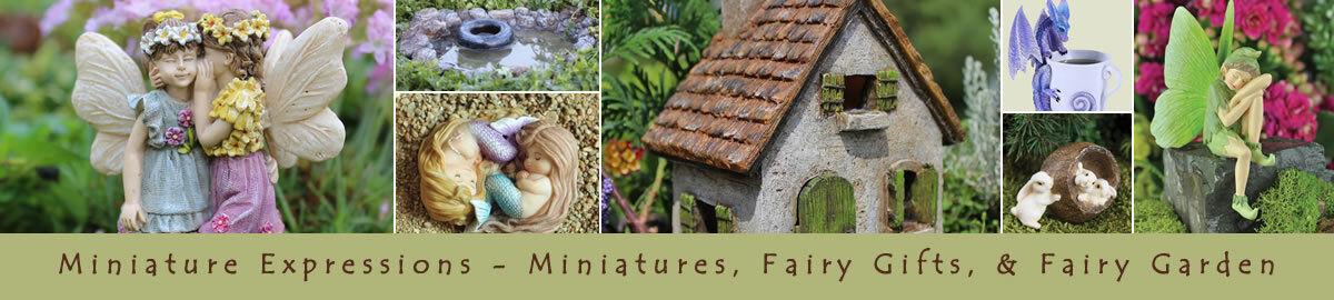 MiniatureExpressions