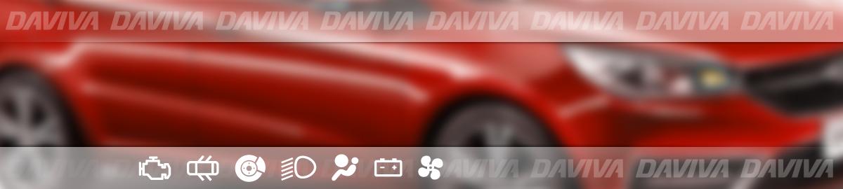 daviva16