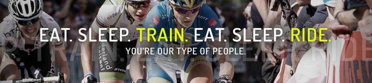 BL Bike & Sports