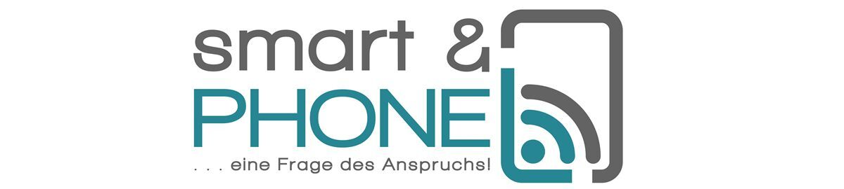 - smart & PHONE -