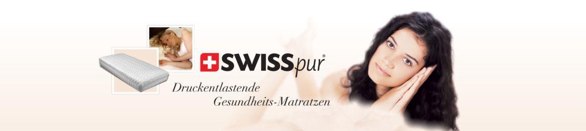 swisspur-shop
