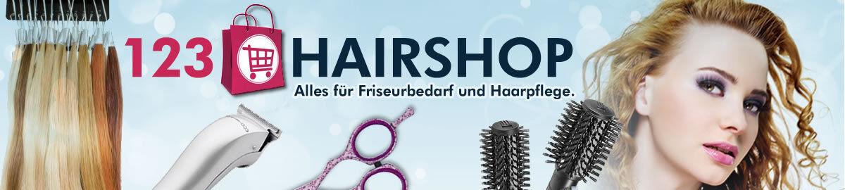 123-hairshop