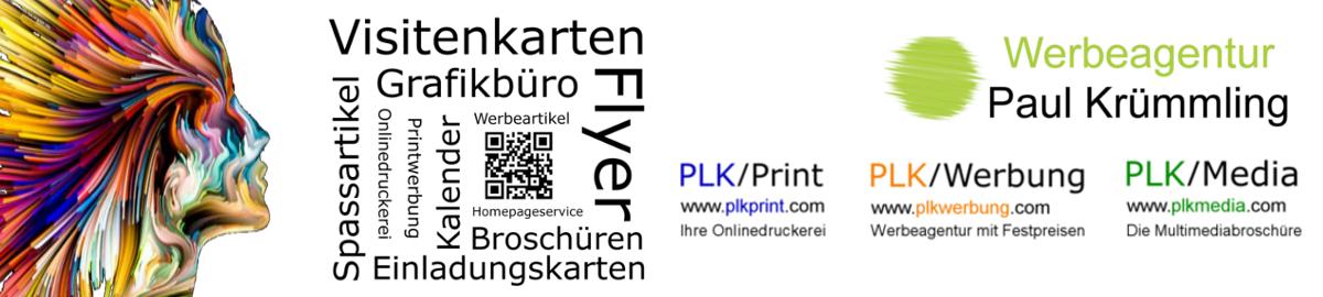 PLK/Shop
