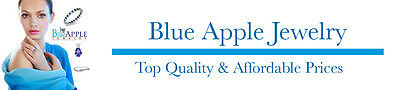 blueapplejewelry