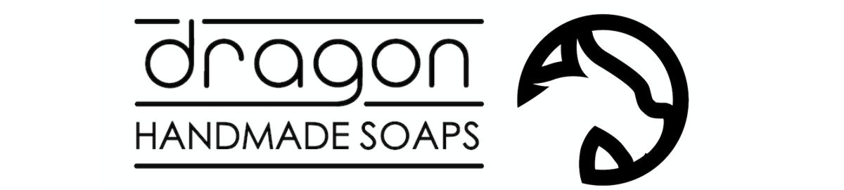 Dragon Handmade Soaps