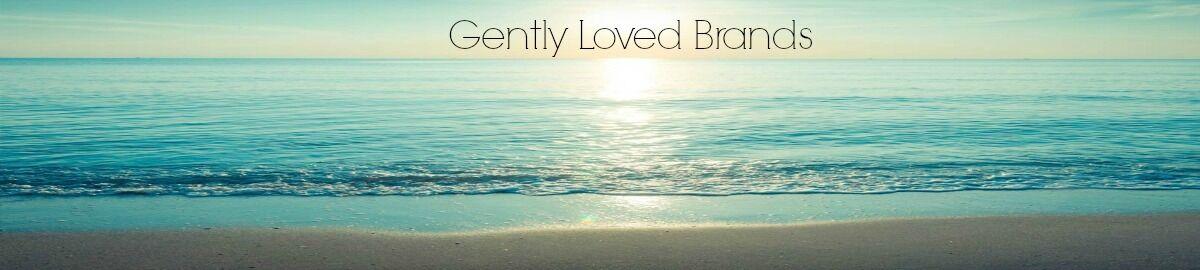 Gently Loved Brands