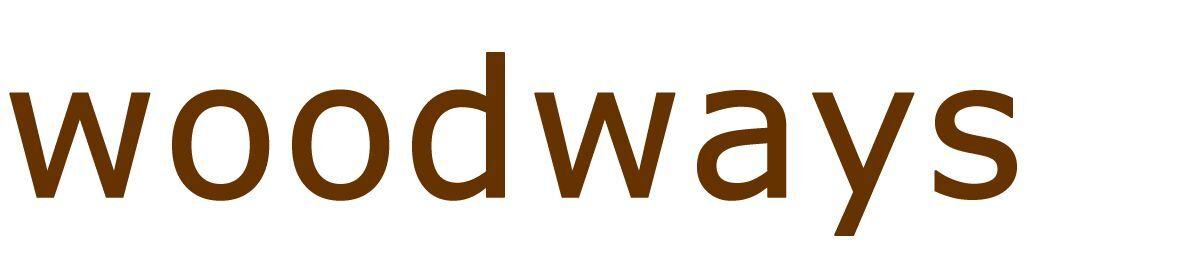 woodwaysau