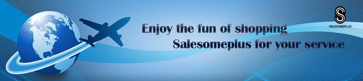 salesomeplus