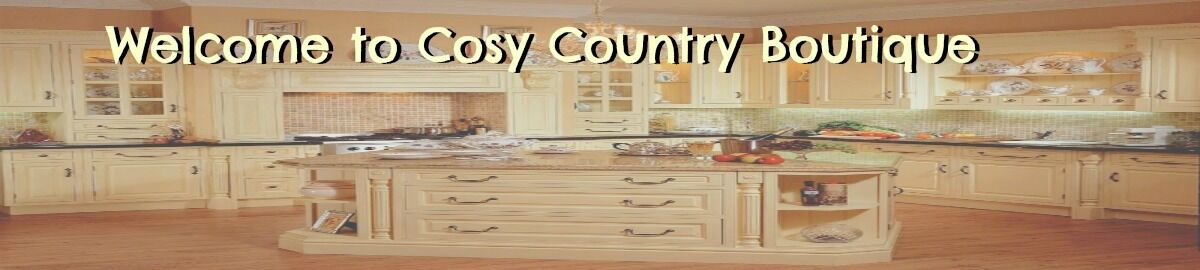 Cosy-Country-Boutique