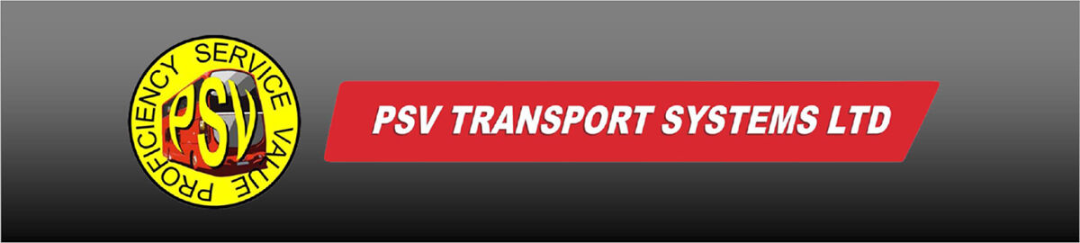 PSV Transport Systems