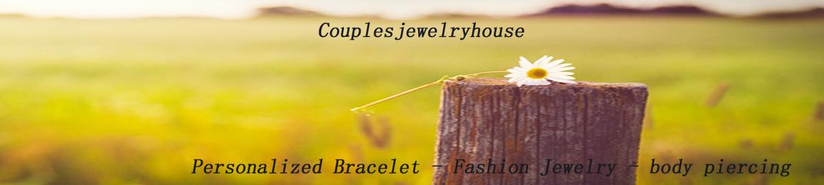 Couplesjewelryhouse