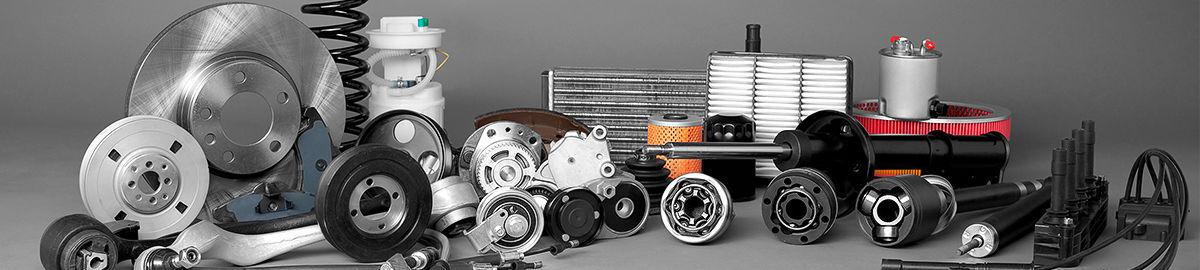 MS-Autoteile