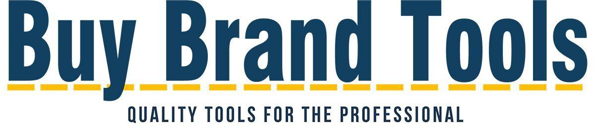 BuyBrandTools