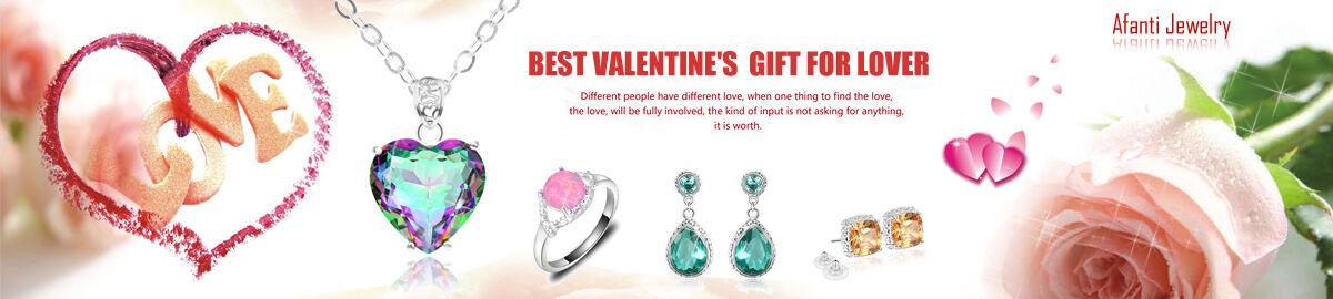Afanti-jewelry
