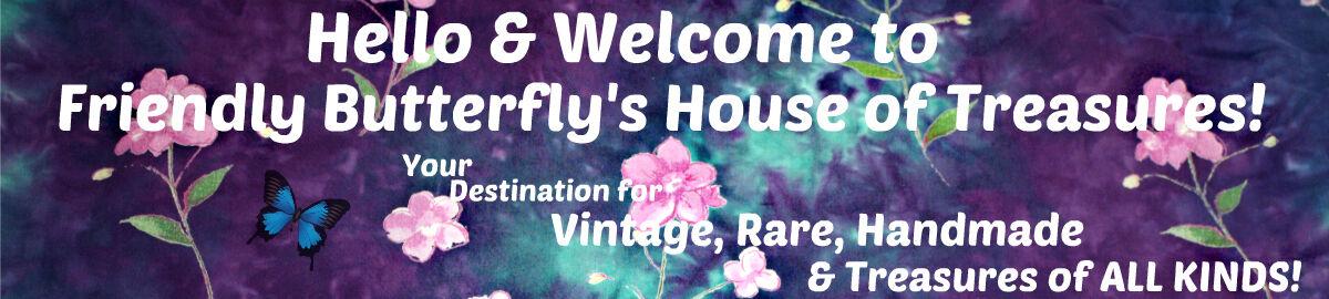 FriendlyButterflysHouseOfTreasures