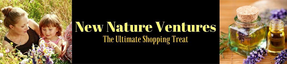 New Nature Ventures