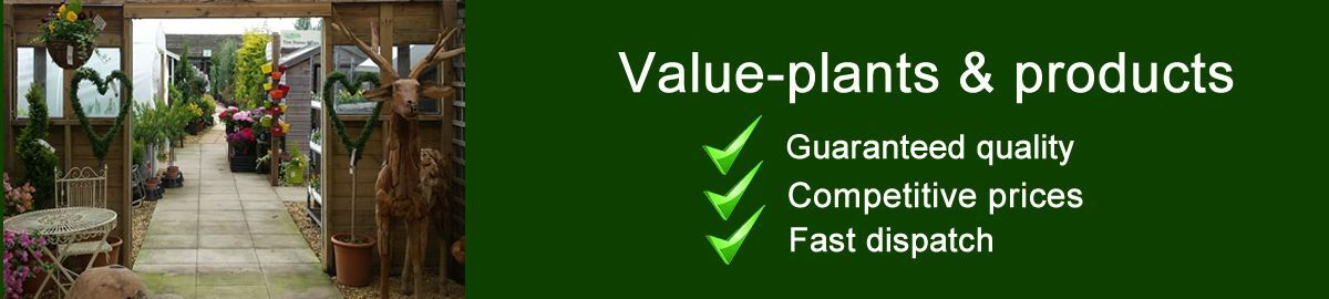 value-plants&products